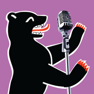 Crazy, Stupid, Berlin-Comedy Show Friedrichshain  Thu Dec 3 @ 9:00 pm - 10:30 pm|Recurring Event (See all)One event ...