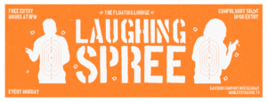 LaughingSpree_FBCover