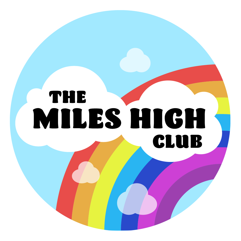 You Had To Be There with Miles Lloyd and…  Thu Oct 14 @ 8:00 pm - 10:30 pm Recurring Event (See all)An event every w...